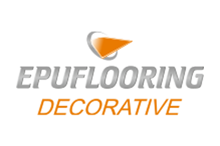 decoraative_logo