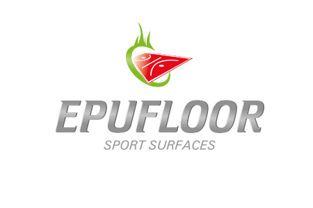 epufloor_logo