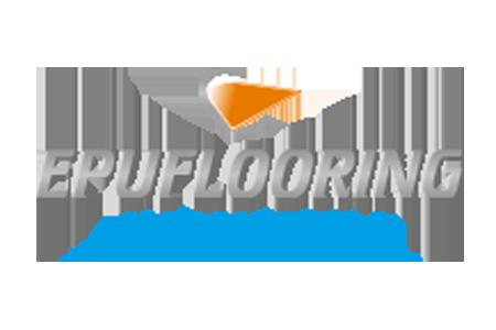 industry_logo