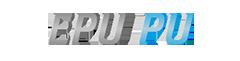 pu_logo