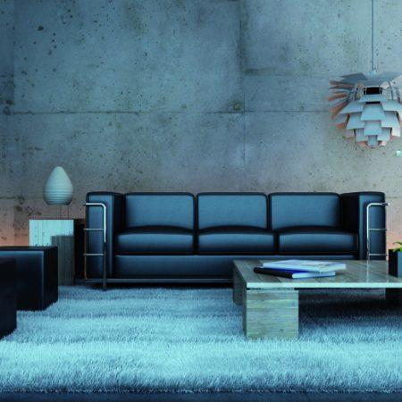 Concrete- Design