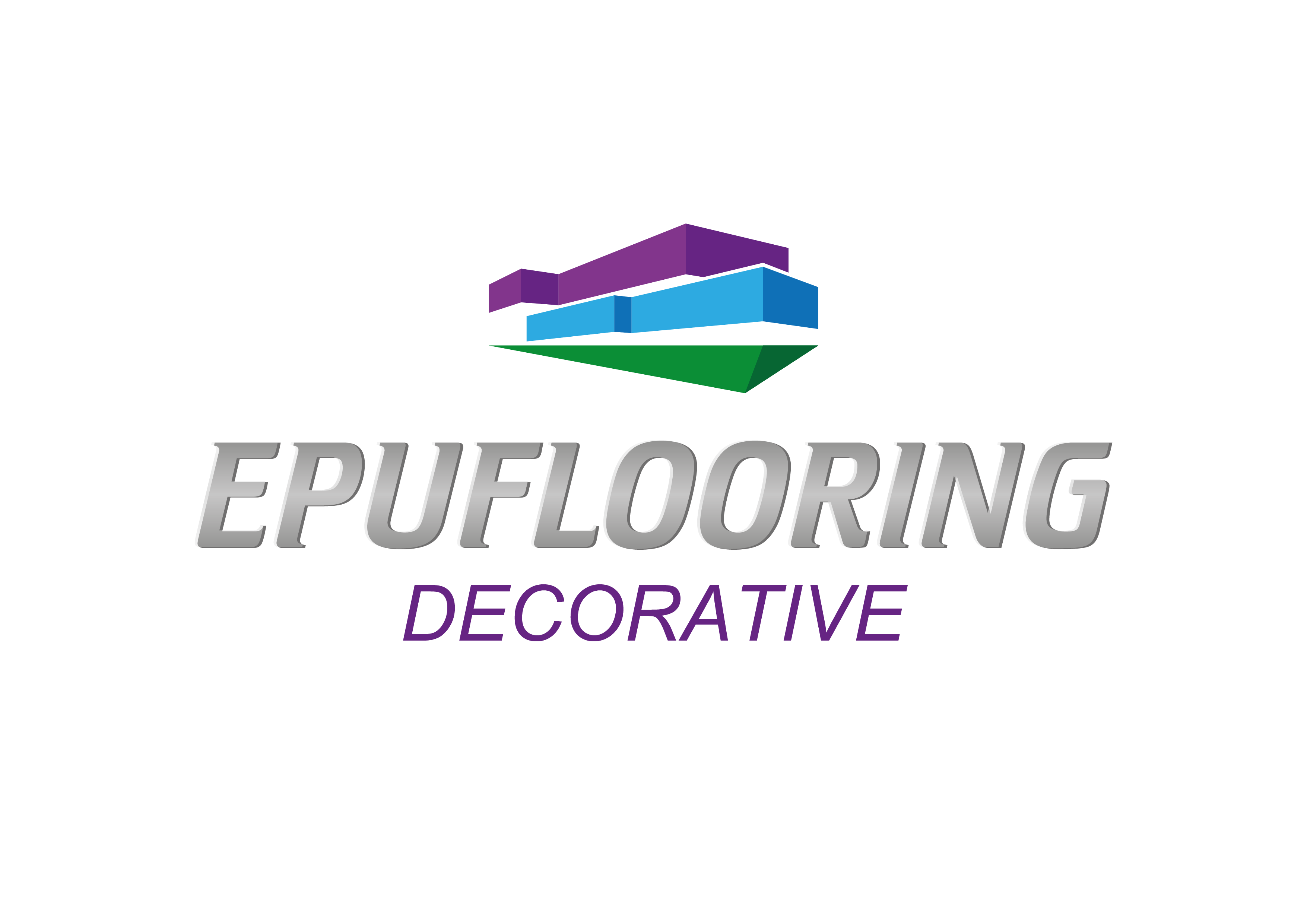 EPUFLOORING GROUP LOGO decorative
