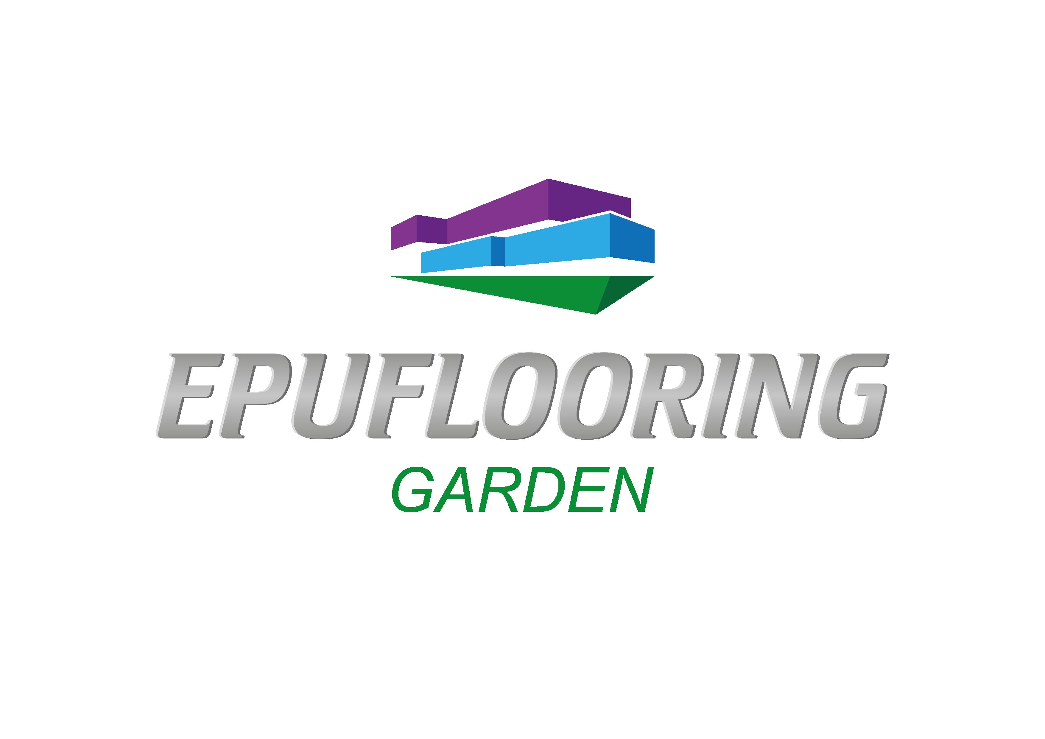 EPUFLOORING GROUP LOGO garden