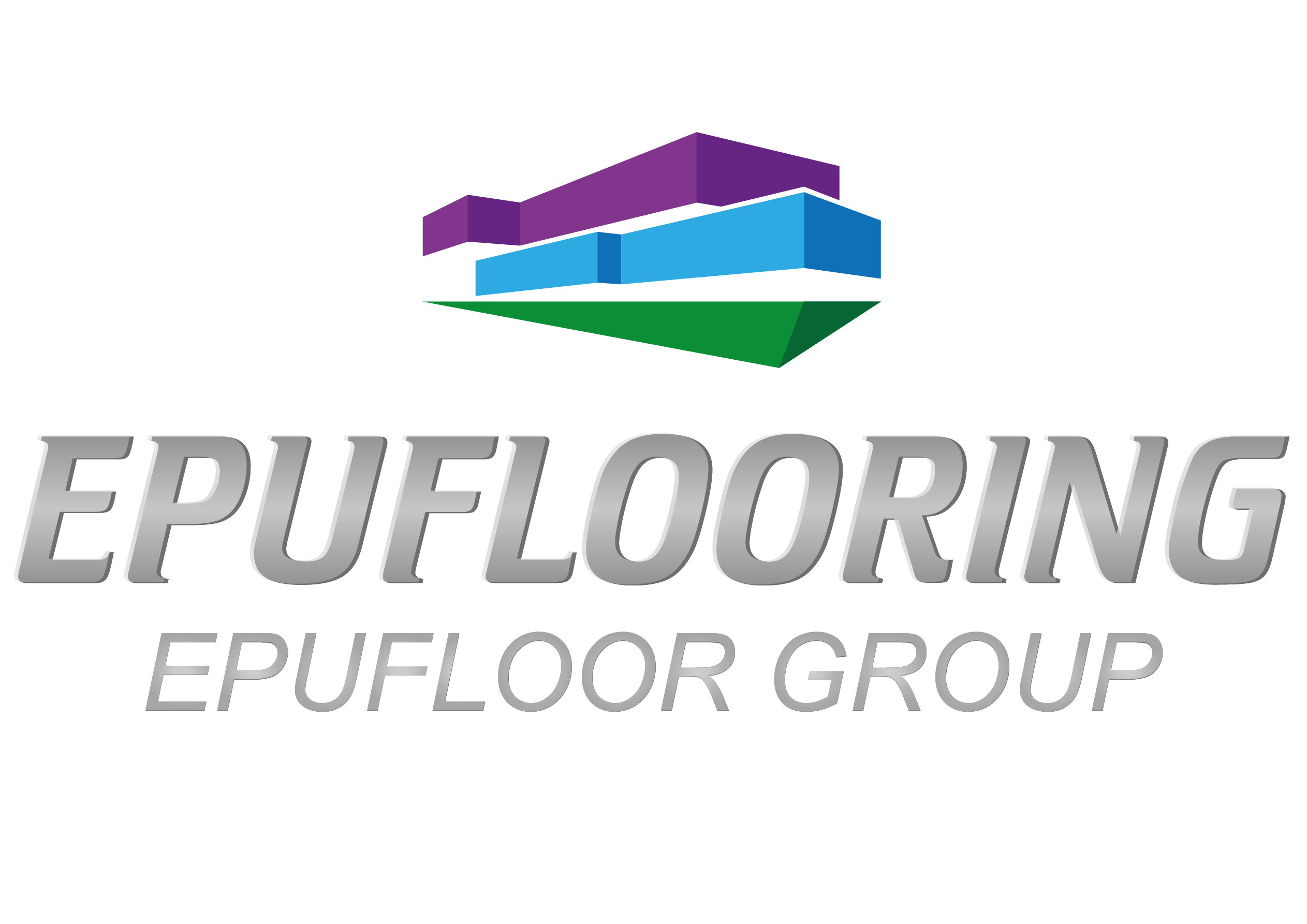 EPUFLOORING GROUP LOGO-01