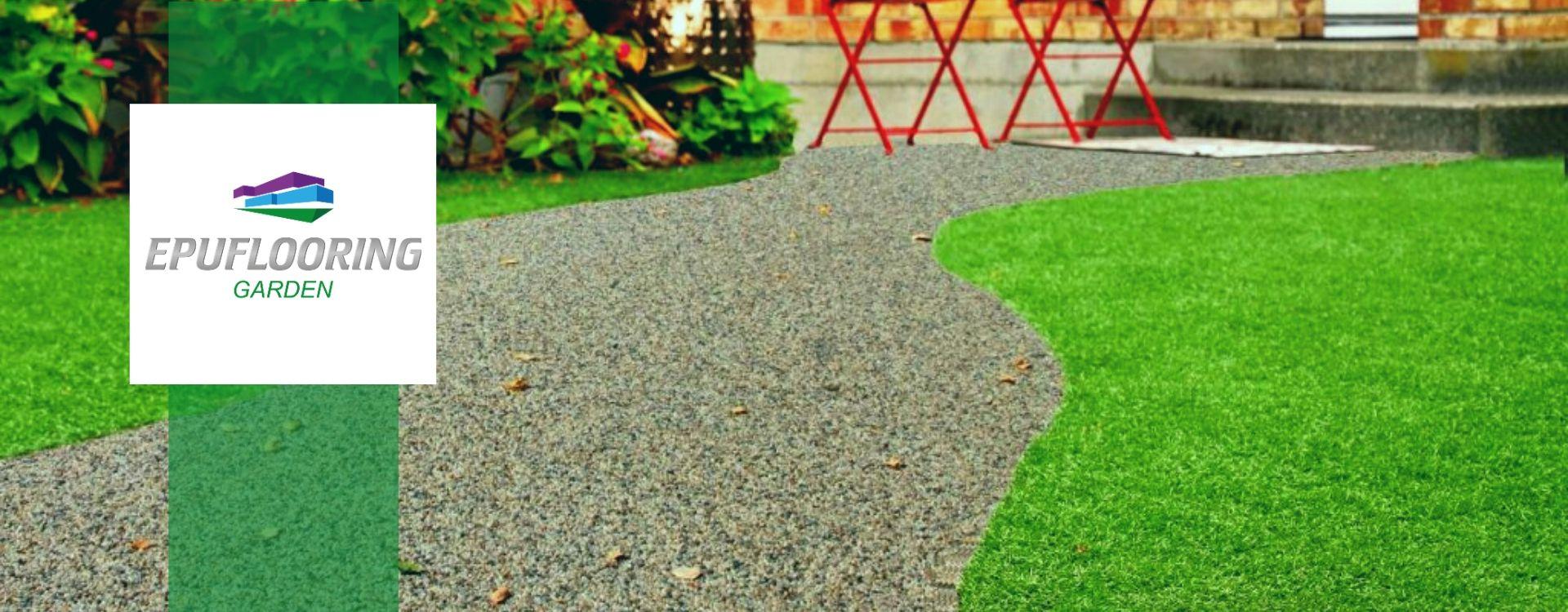 epuflooring garden logo