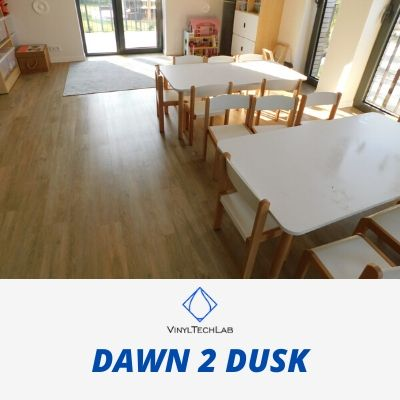 Dawn 2 Dusk