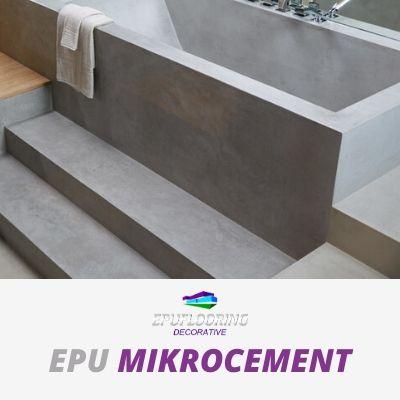 epu mikrocement
