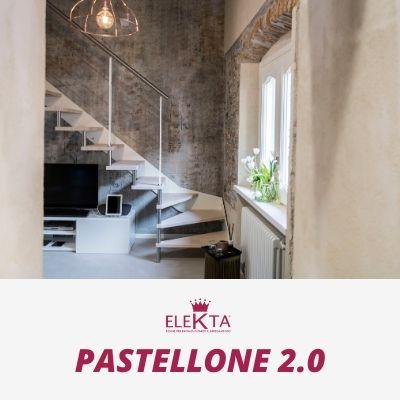 Pastellone 2.0