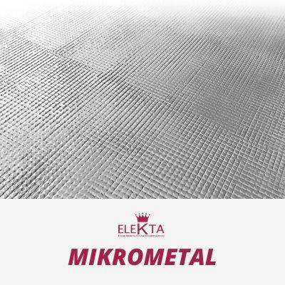 Mikrometal