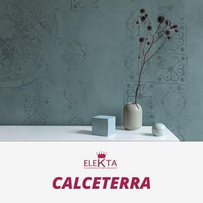 CALCETERRA