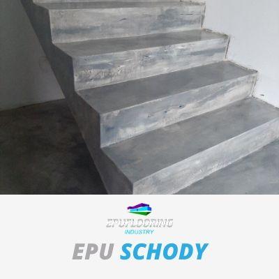 epu schody