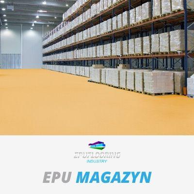 epu magazyn