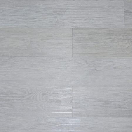 dusty-pine-podłoga winylowa