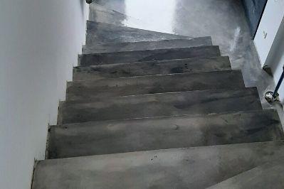 schody epu