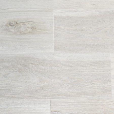 cream-ash-podłoga winylowa