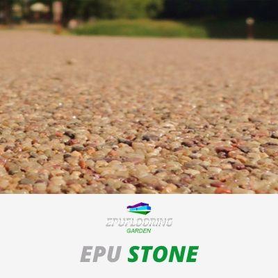 epu stone