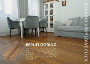 epuflooring