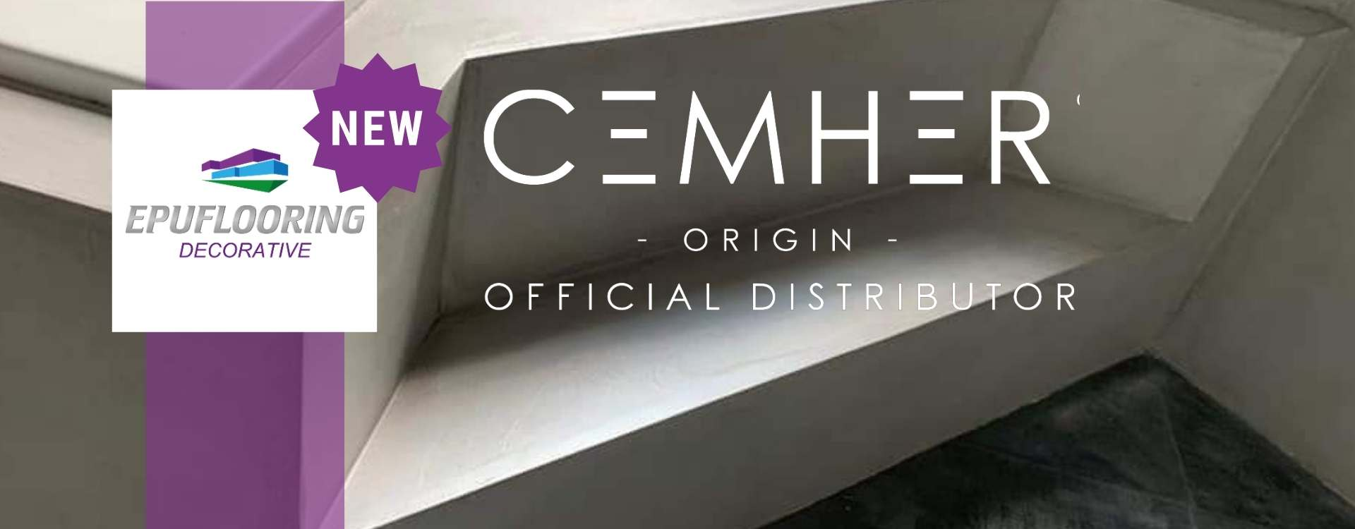 cemher