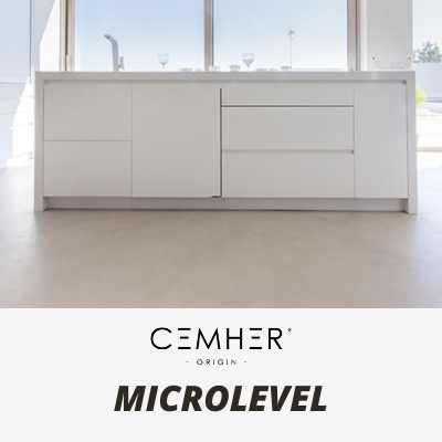cemher mikrocement microlevel