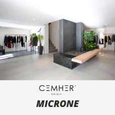 cemher mikrocement microne