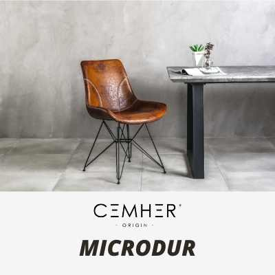 cemher mikrocement microdur